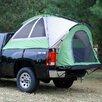 Napier Outdoors Backroadz Truck Tent