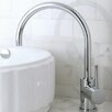 <strong>Kingston Brass</strong> Concord Single Handle Vessel Sink Faucet