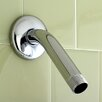 "<strong>Trimscape 6"" Shower Arm with Flange</strong> by Kingston Brass"