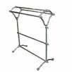 Kingston Brass Vintage Free Standing Towel Rack