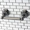 Kingston Brass Water Onyx Wall Mounted Toilet Tissue Holder