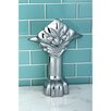 <strong>Aqua Eden 4 Piece Lion Iron Tub Feet Set</strong> by Kingston Brass