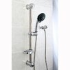 Kingston Brass Showerscape Shower Combo