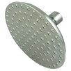 "<strong>Kingston Brass</strong> Victorian 5.5"" Shower Head"