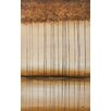 <strong>Ren-Wil</strong> Bronze Landscape by Nathalie Viens Painting Print on Canvas