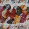 Ren-Wil Tokyo by Olivia Salazar Original Painting on Canvas