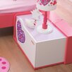 <strong>Lovely Children's Bedside Table</strong> by New Joy