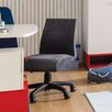 New Joy Children's Swivel Desk Chair