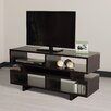 "<strong>Santiago 40"" TV Stand</strong> by Jeco Inc."