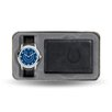 Sparo Watch NFL Men's Watch and Wallet Set