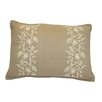 <strong>Nostalgia Home Fashions</strong> Grace Pillow