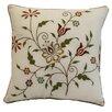 Amherst Pillow