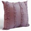 Nostalgia Home Fashions Viola Pillow