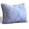 Nostalgia Home Fashions Brenda Pillow