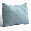 <strong>Nostalgia Home Fashions</strong> Hayden Pillow