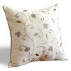 Nostalgia Home Fashions Agnes Pillow