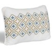 <strong>Nostalgia Home Fashions</strong> Alice Pillow