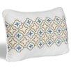 Nostalgia Home Fashions Alice Pillow