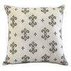 <strong>Nostalgia Home Fashions</strong> Veranda Pillow