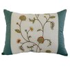 <strong>Nostalgia Home Fashions</strong> Celia Pillow
