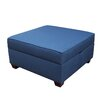 <strong>DuoBed</strong> MultiFunctional Ottoman