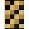 Ottomanson Paterson Checkered Area Rug