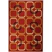 Ottomanson Paterson Geometric Rug