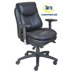 Serta at Home Series 400 Puresoft® High-Back Task Chair