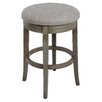 "Cox Manufacturing Co., Inc. 25.5"" Bar Stool"