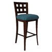 "<strong>Cox Manufacturing Co., Inc.</strong> 32"" Bar Stool with Cushion"