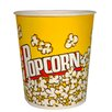 Paragon International Popcorn Bucket (Set of 100)