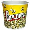 Paragon International Popcorn Bucket (Set of 50)