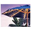<strong>Harbor Patio Umbrella Lighting</strong> by Dayva International