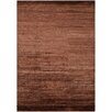 Ralph Lauren Home Fairfax Brown Area Rug