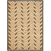 Ralph Lauren Home Holden Chevron Buffalo Area Rug