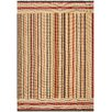 Ralph Lauren Home Martine Harvest Stripe Area Rug