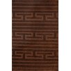 Ralph Lauren Home Crosby Evening Brown/Tonal Rug