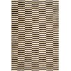 Ralph Lauren Home Cameron Stripe Bark Cocoa Area Rug