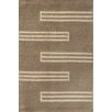Ralph Lauren Home Bently Brown/Tan Area Rug