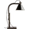 "<strong>Ashcroft 25"" H Table Lamp with Empire Shade</strong> by Ralph Lauren Home"