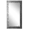 <strong>Rayne Mirrors</strong> Jovie Jane Safari Tall Mirror