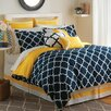 Jill Rosenwald Home Hampton Links Bedding Collection