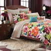 Collier Campbell Grandiflora Duvet Cover