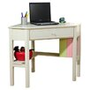 <strong>Lilly Corner Desk</strong> by TMS