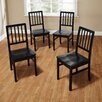 <strong>TMS</strong> Camden Side Chair (Set of 4)