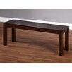 TMS Axis Wood Kitchen Bench