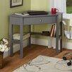 TMS Ellen Corner Desk