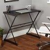 TMS Ava Writing Desk