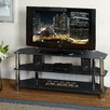 """TMS 44"""" TV Stand"""