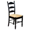 TMS Farmstand Side Chair (Set of 2)